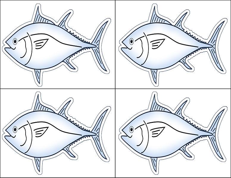 File:4 Fish.jpg