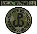 4 W-MBOT oznk rozp (2019) mundur p.jpg