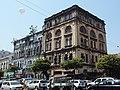 4th Ward, Yangon, Myanmar (Burma) - panoramio (6).jpg