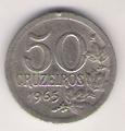 50 Cruzeiros (BRZ) - 1965.png