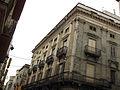 514 Casa Romaguera, c. Jonquera 11, cantonada c. Canigó.jpg