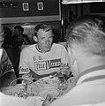 51ste Tour de France 1964, maaltijden Nederlandse ploeg Rik Wouters, Bestanddeelnr 916-5757.jpg