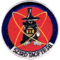 523d Tactical Fighter Squadron - Patch.png