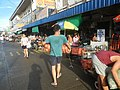 545Public Market in Poblacion, Baliuag, Bulacan 06.jpg
