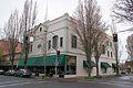 545 NE Third Street (McMinnville, Oregon).jpg