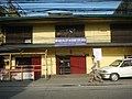 5511Malabon Heritage City Proper 23.jpg