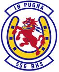 556 RED HORSE Sq emblem.png