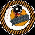 558th Bombardment Squadron - Emblem.png