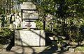 57 PP WLKP Monument Poznan.JPG