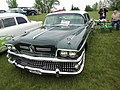 58 Buick Special (7299268126).jpg