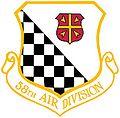 58th Air Division crest.jpg