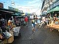 596Public Market in Poblacion, Baliuag, Bulacan 17.jpg