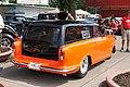 59 Rambler American (9123839177).jpg