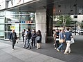 59th Street – Columbus Circle Station 2012-09-30 15-12-10.jpg
