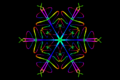 6-fold rotational and reflectional symmetry 20121231 220733.png