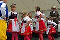 6.8.16 Sedlice Lace Festival 038 (28523770490).jpg
