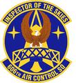 606 Air Control Sq emblem (new).png