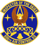 606 Air Control Sq emblem (new).png