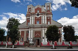 61-242-0004 Monastyryska Catholic Church RB.jpg