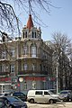 63-101-2507 Kharkiv SAM 8697.jpg