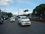 6315NAIA Road Santo Niño, Parañaque City 16.jpg