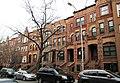 637-655 Carroll Street Park Slope.jpg