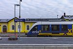 648 748 Soltau (31634145032).jpg