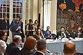 65º período de sesiones de la Comisión Interamericana para el Control del Abuso de Drogas 03.jpg