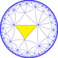 652 symmetry a00.png