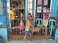 6551San Jose del Monte City Bagong Buhay Hallfvf 12.JPG