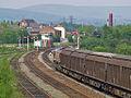 66001 Castleton (1).jpg