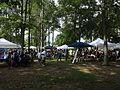 66th Annual Watermelon Festival, Cordele 06.JPG