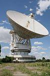 70-м антенна П-2500 (РТ-70).jpg