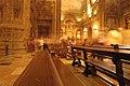70631 Jeronimos interior da igreja.jpg