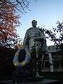 71-237-0066 Пам ятник воїнам односельчанамDSCN5235.jpg