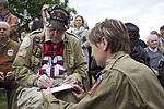 71st Anniversary of D-Day 150605-A-BZ540-013.jpg