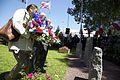 71st anniversary of D-Day 150604-A-BZ540-110.jpg
