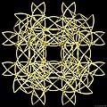 72-spirale.jpg