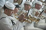 74th Anniversary Pearl Harbor Day Commemoration honors fallen heroes 151207-F-AD344-068.jpg