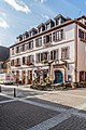 7 Grand'Rue in Ribeauville 03.jpg