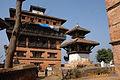 7 tale durbar nuwakot nepal.jpg
