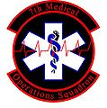 7th Medical Operations Squadron.jpg