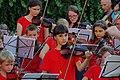 8.8.16 Zlata Koruna Folk Concert 17 (28864126085).jpg