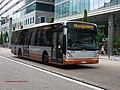 8171 STIB - Flickr - antoniovera1.jpg