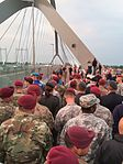 82nd Airborne Division commemorates 71st Anniversary of Operation Market Garden in The Netherlands 150920-A-DP764-028.jpg