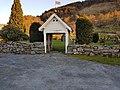 84755 Kaldestad kirkested fra RA.jpg