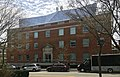 85 Waterman Street Providence, RI Brown University.jpg