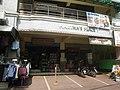 8612Cainta, Rizal Roads Landmarks Villages 36.jpg