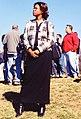 89a.Rally.AntiWar.WDC.15March2003 (16346904347).jpg