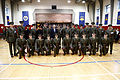 89th Cadet class Commissioning Ceremony Curragh Camp (12116695256).jpg